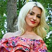 Pretty woman Inna, 36 yrs.old from Vinnytsia, Ukraine
