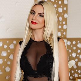 Gorgeous girl Inna, 36 yrs.old from Vinnytsia, Ukraine