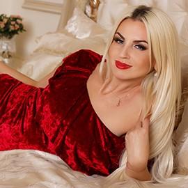 Pretty woman Inna, 36 yrs.old from Vinnytsia, Ukraine