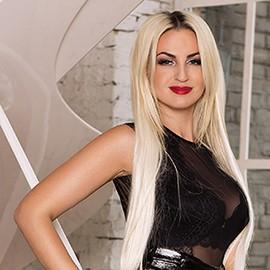 Single girl Inna, 36 yrs.old from Vinnytsia, Ukraine