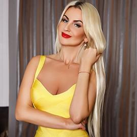 Beautiful girl Inna, 36 yrs.old from Vinnytsia, Ukraine