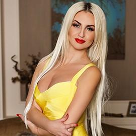 Amazing girl Inna, 36 yrs.old from Vinnytsia, Ukraine
