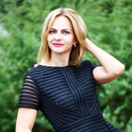 Hot girl Alla, 46 yrs.old from Khmelnytskyi, Ukraine
