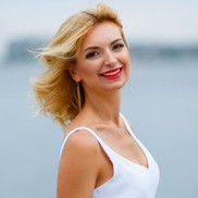 Hot miss Elena, 46 yrs.old from Nikolaev, Ukraine