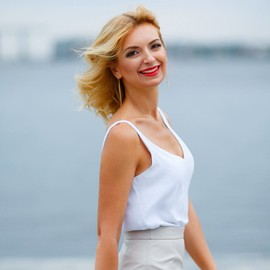 Hot miss Elena, 47 yrs.old from Nikolaev, Ukraine