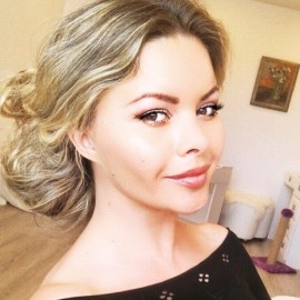 Single pen pal Olga, 42 yrs.old from Moscow, Russia