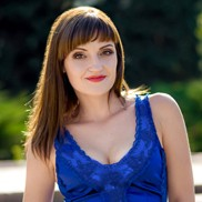 Sexy pen pal Irina, 27 yrs.old from Nikolaev, Ukraine