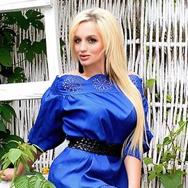 Hot woman Alina, 31 yrs.old from Kharkov, Ukraine