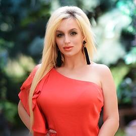 Single girl Alina, 31 yrs.old from Kharkov, Ukraine
