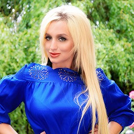 Charming woman Alina, 31 yrs.old from Kharkov, Ukraine