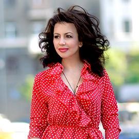 Charming girl Elena, 51 yrs.old from Kharkov, Ukraine