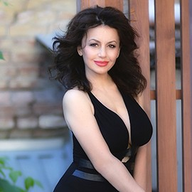Gorgeous girl Elena, 51 yrs.old from Kharkov, Ukraine