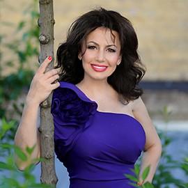 Amazing girl Elena, 51 yrs.old from Kharkov, Ukraine