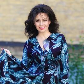 Pretty girl Elena, 51 yrs.old from Kharkov, Ukraine
