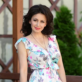 Sexy lady Elena, 51 yrs.old from Kharkov, Ukraine