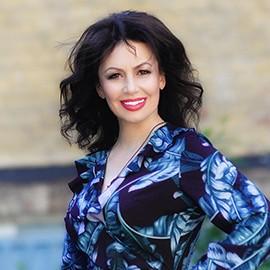 Hot girl Elena, 51 yrs.old from Kharkov, Ukraine