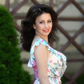 Beautiful lady Elena, 51 yrs.old from Kharkov, Ukraine