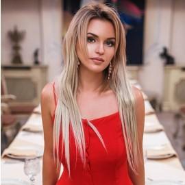 Pretty miss Victoria, 25 yrs.old from Odessa, Ukraine