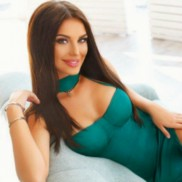 Gorgeous girlfriend Vlada, 22 yrs.old from Chernigov, Ukraine