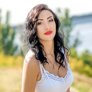 Beautiful girl Marina, 36 yrs.old from Nikolaev, Ukraine
