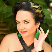 Charming girl Ruslana, 47 yrs.old from Berdyansk, Ukraine