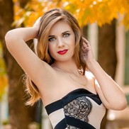 Hot girl Elena, 29 yrs.old from Nikolaev, Ukraine