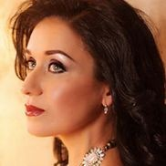 Gorgeous girlfriend Liana, 42 yrs.old from Dnipro, Ukraine