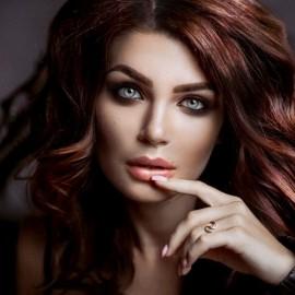 Gorgeous girl Veronika, 24 yrs.old from Poltava, Ukraine