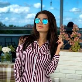 Beautiful girl Veronika, 24 yrs.old from Poltava, Ukraine
