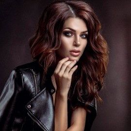 Hot woman Veronika, 24 yrs.old from Poltava, Ukraine