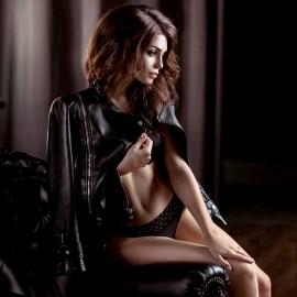 Sexy girl Veronika, 24 yrs.old from Poltava, Ukraine