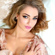 Gorgeous wife Viktoriya, 22 yrs.old from Sumy, Ukraine