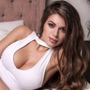 Pretty woman Valeria, 27 yrs.old from Moscow, Russia