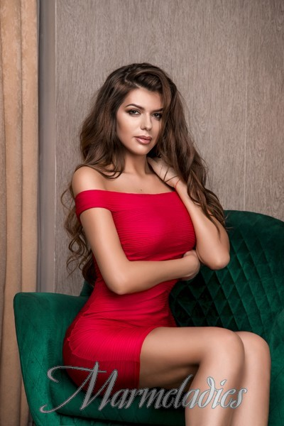 Gorgeous girl Valeria, 29 yrs.old from Moscow, Russia
