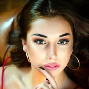 Charming pen pal Kseniya, 23 yrs.old from Sumy, Ukraine