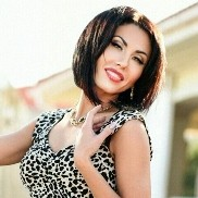 Beautiful mail order bride Alyona, 39 yrs.old from Berdyansk, Ukraine