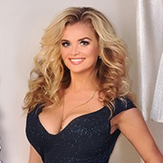 Hot pen pal Svetlana, 34 yrs.old from Kharkov, Ukraine