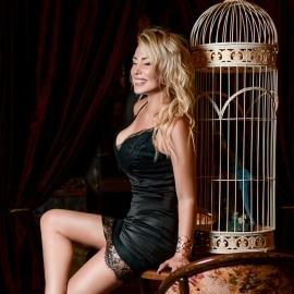 Hot girl Elena, 43 yrs.old from Mariupol, Ukraine