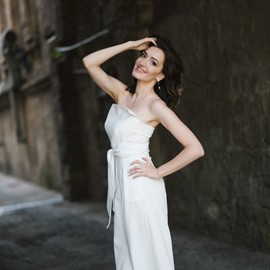 Amazing wife Galina, 31 yrs.old from Nikolaev, Ukraine