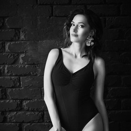Single wife Galina, 31 yrs.old from Nikolaev, Ukraine