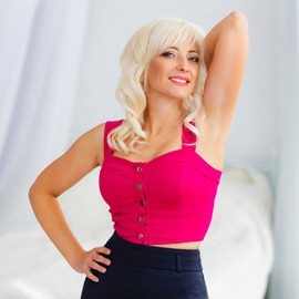 Hot wife Svetlana, 45 yrs.old from Nikolaev, Ukraine