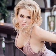 Pretty pen pal Julia, 39 yrs.old from Mariupol, Ukraine