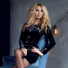 Gorgeous wife Ilona, 31 yrs.old from Zhytomyr, Ukraine