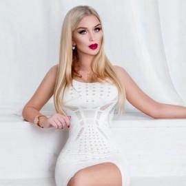 Amazing wife Ilona, 32 yrs.old from Zhytomyr, Ukraine