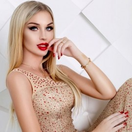 Sexy wife Ilona, 31 yrs.old from Zhytomyr, Ukraine