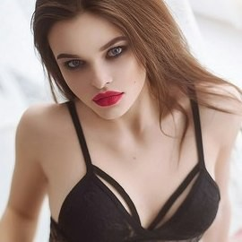 Hot woman Katerina, 24 yrs.old from Donetsk, Ukraine