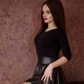 Pretty woman Katerina, 24 yrs.old from Donetsk, Ukraine