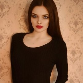 Sexy woman Katerina, 24 yrs.old from Donetsk, Ukraine