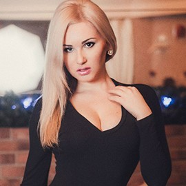 Charming girl Oksana, 30 yrs.old from Poltava, Ukraine
