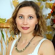 Hot girl Svetlana, 44 yrs.old from Krivoy Rog, Ukraine